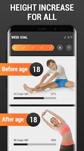 increaseheightworkout.heightincreaseexercise.tallerexercise