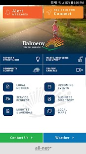 com.all_net.dalmeny