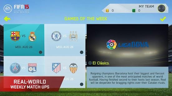 com.ea.game.fifa15_row