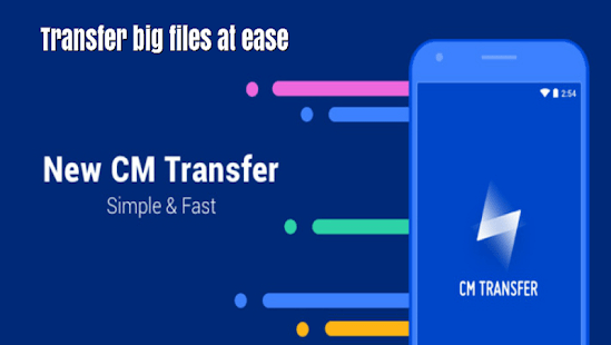 com.Filesharing.shareit.transferfile.sendanywhere.sharefile.gps.cmtransfer
