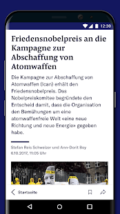 ch.nzz.mobile