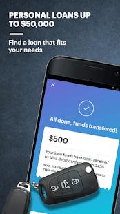 com.moneylion
