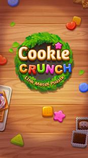 com.puzzle1studio.go.cookiecrunchlinkmatchpuzzle