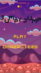 com.lazyst.jumpyjump