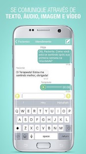 br.com.orienteme.android