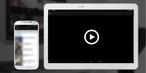 app.tv.ivorytv