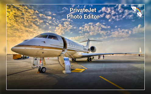 com.chandiv.privatejetphotoeditor.photo