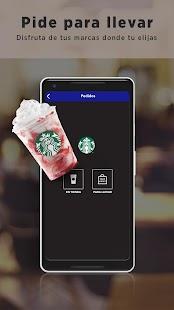 com.clubvips.app