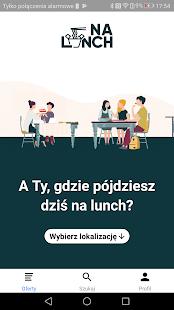 com.nalunch