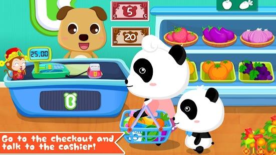 com.sinyee.babybus.shopping