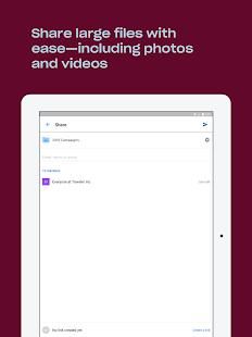 com.dropbox.android