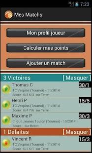 com.tennis_solutions_ts19