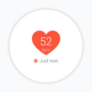 com.cardiogram.v1