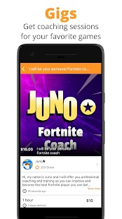 com.ijji.gameflip