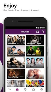 tv.hooq.android