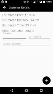 com.apnicabdriver.provider
