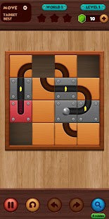 plumber.roll.line.free.game.puzzle.ball