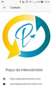 br.com.app.gpu2103090.gpuab5776df272395ce28c90384d525ce06