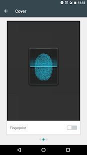 com.domobile.applock