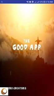 com.johncharlie1272.Virtual_God