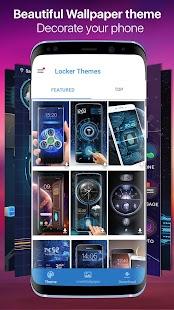 mobi.infolife.ezweather.locker.fingerprint.car.dashboard