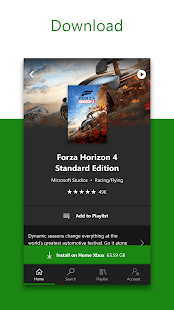 com.gamepass.beta