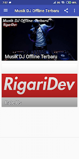 com.RigariDev.MusikDJOfflineTerbaru.music.mp3.laguhits.cover