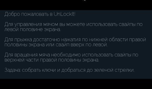 ru.onjs.www