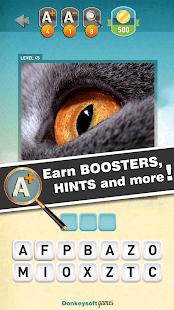 com.donkeysoft.pictosaurus