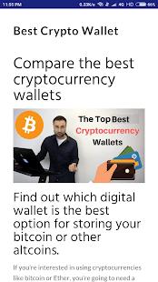 com.wBestCryptoWallet_8017908