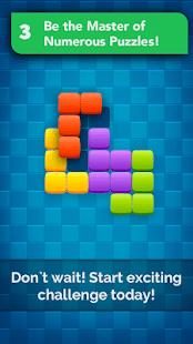 com.kidga.blocks.master