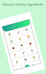 io.foodzilla.app
