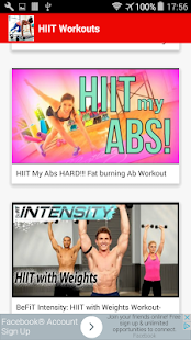 hiitworkoutsintervaltraining.homeexercise