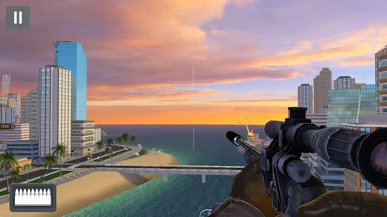 com.fungames.sniper3d