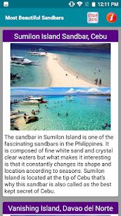 com.sendgroupsms.PhilippinesTourismGuide