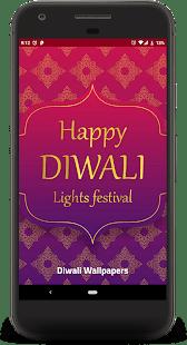 com.shreeji.diwaliwallpaper2018