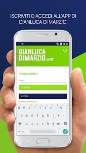 com.tcc.android.dimarzio