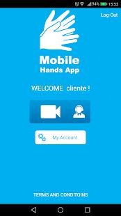 site.aman.demo.apprtc