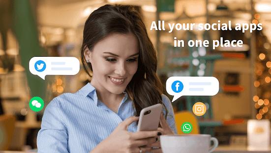 allinone.messenger.socialmedia.messages.lite