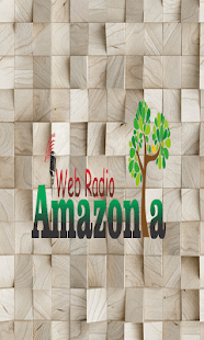 br.com.radiosapp5.webradioamaznia