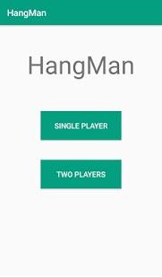 com.benjaminwirtschafter.hangman