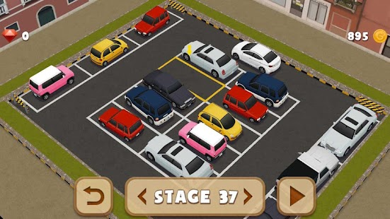 com.ansangha.drparking4