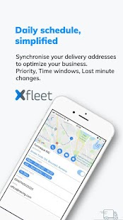 com.xfleet.mobile
