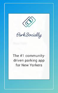 com.outsystemscloud.parksociallyapp.ParkSocially