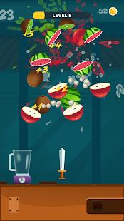 com.windev.juicemaster