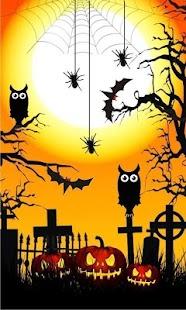 com.godsproslw.halloweenowlslwp