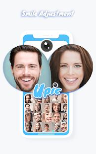 upic.gender.transformation.faceapp.changer