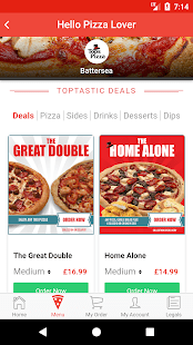 co.uk.topspizza.mobile