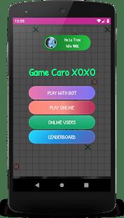 com.dmobisoft.gamecaroxoxo