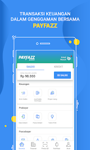 com.payfazz.android